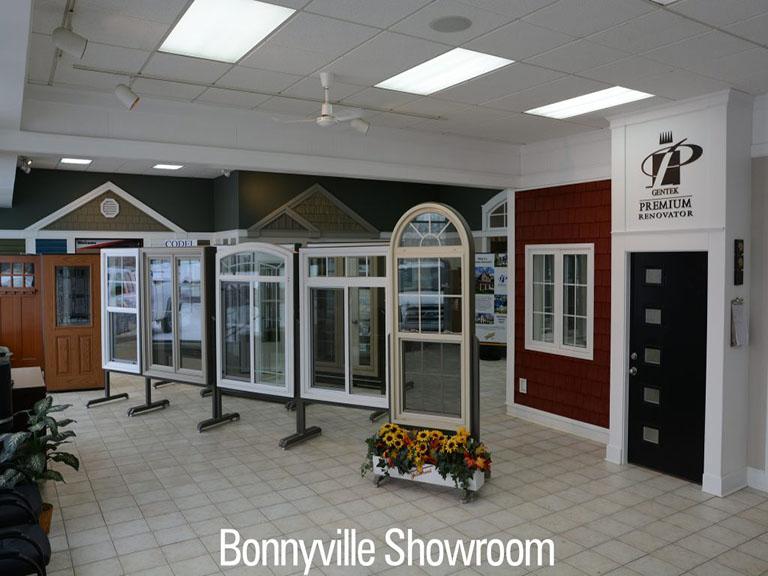 showroom-02-768x576