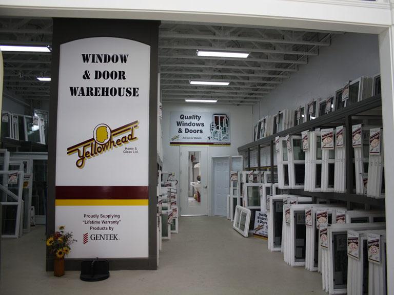 warehouse_photo_01-768x576
